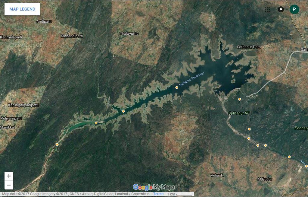 Sathanur Reservoir.JPG